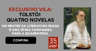 Slide 3 mobile - Tolstoi