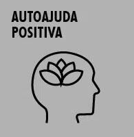 AutoAjuda_positiva