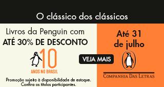 Slide 1 mobile - Penguin