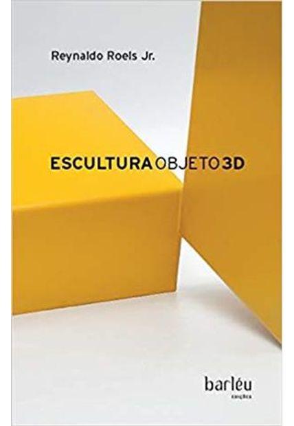 9788589365581
