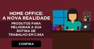 Slide 5 mobile - Home Office