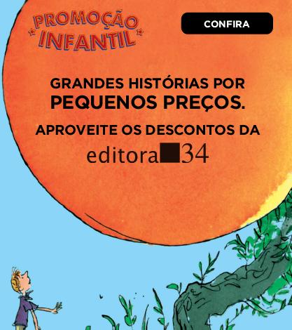 Banner Novidades 2-2  Ed. 34 (apontar pra editora)