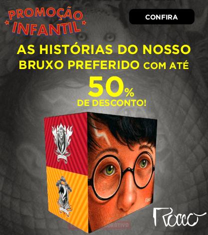 Banner Novidades 3-1  Rocco (Harry potter box)