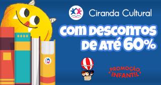 Banner Prom Mobile 1 Ciranda Cultural