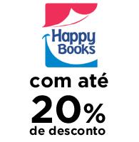 HappyBooks