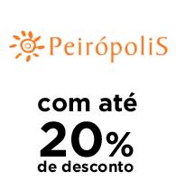 Peiropolis