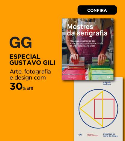 Central #1 - posição 1 -  Promo GG