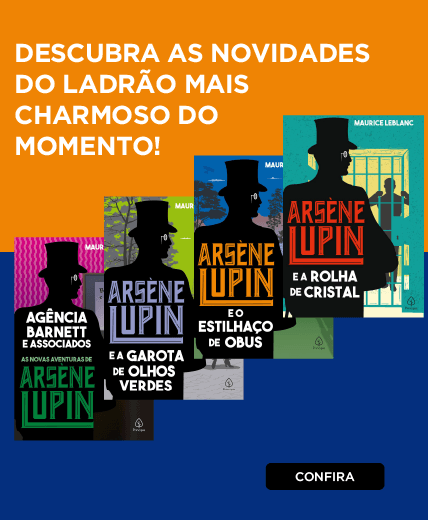 bannerMenuLivros