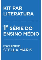 03-KIT-PAR-LITERATURA-1-serie-Medio