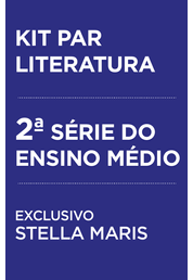 06-KIT-PAR-LITERATURA-2-serie-Medio