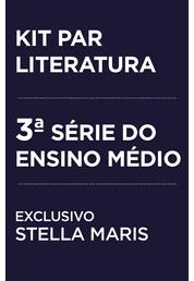 07-KIT-PAR-LITERATURA-3-serie-Medio-