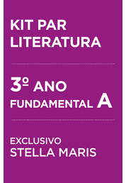 08-KIT-PAR-LITERATURA-3-ano-Fund-A