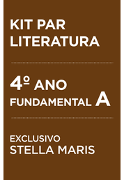 10-KIT-PAR-LITERATURA-4-ano-Fund-A