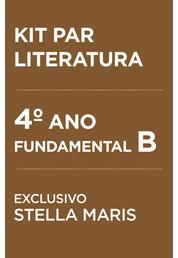 11-KIT-PAR-LITERATURA-4-ano-Fund-B