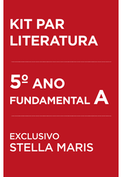 12-KIT-PAR-LITERATURA-5-ano-Fund-A