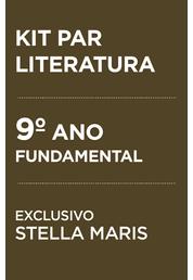 17-KIT-PAR-LITERATURA-9-ano-Fund-