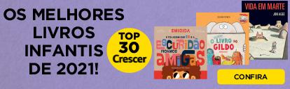 Top30Crescer