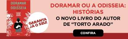 Doramar