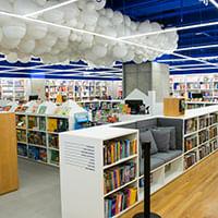 Shopping JK Iguatemi